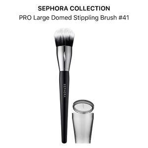 Sephora Collection PRO #41